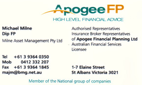 apogee_fp_financial_advice