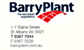 barry-plant-real-estate
