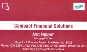 compact_financial_solutions