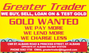 greater_trader