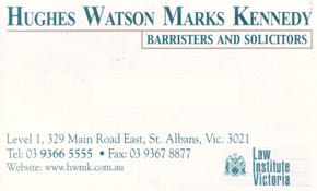 hughes-watson-marks-kennedy-barristers-solicitors