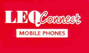 leq-connect-mobilephones