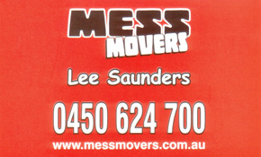 mess_movers