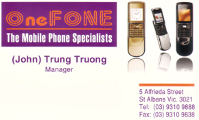 one_fone_mobile_specialist