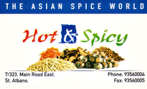the-asian-spice-world