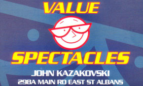 value-spectacles