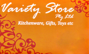 variety-store-gifts-toys