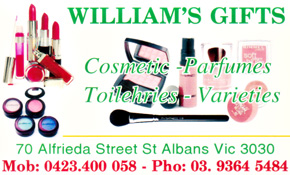 williams-gifts